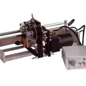 E 352 Ribbon Ink Coding Machine